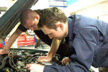 KWIK FIT LEARNER DRIVERS FOR PC
