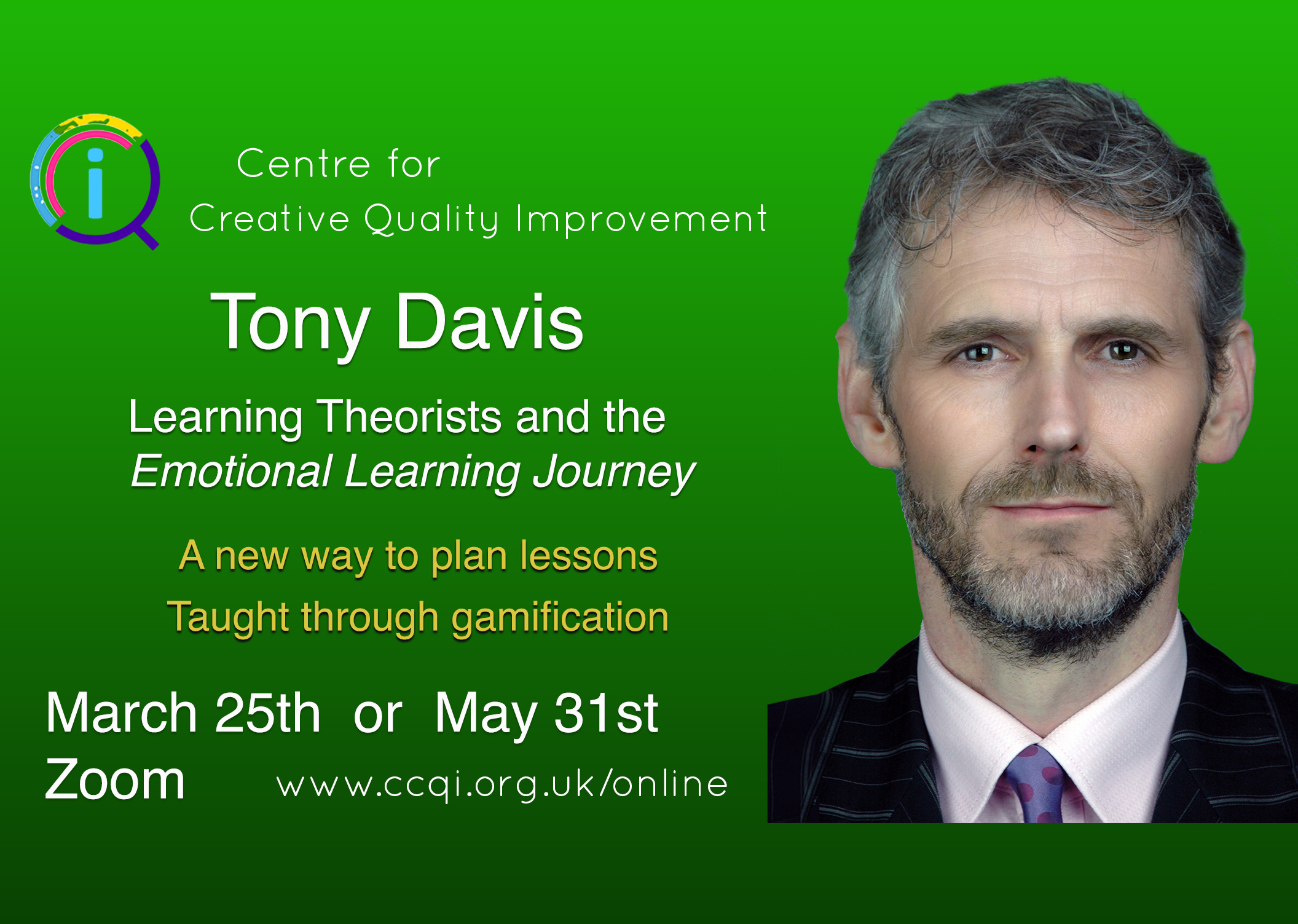 Learning Theorists LinkedIn article header2